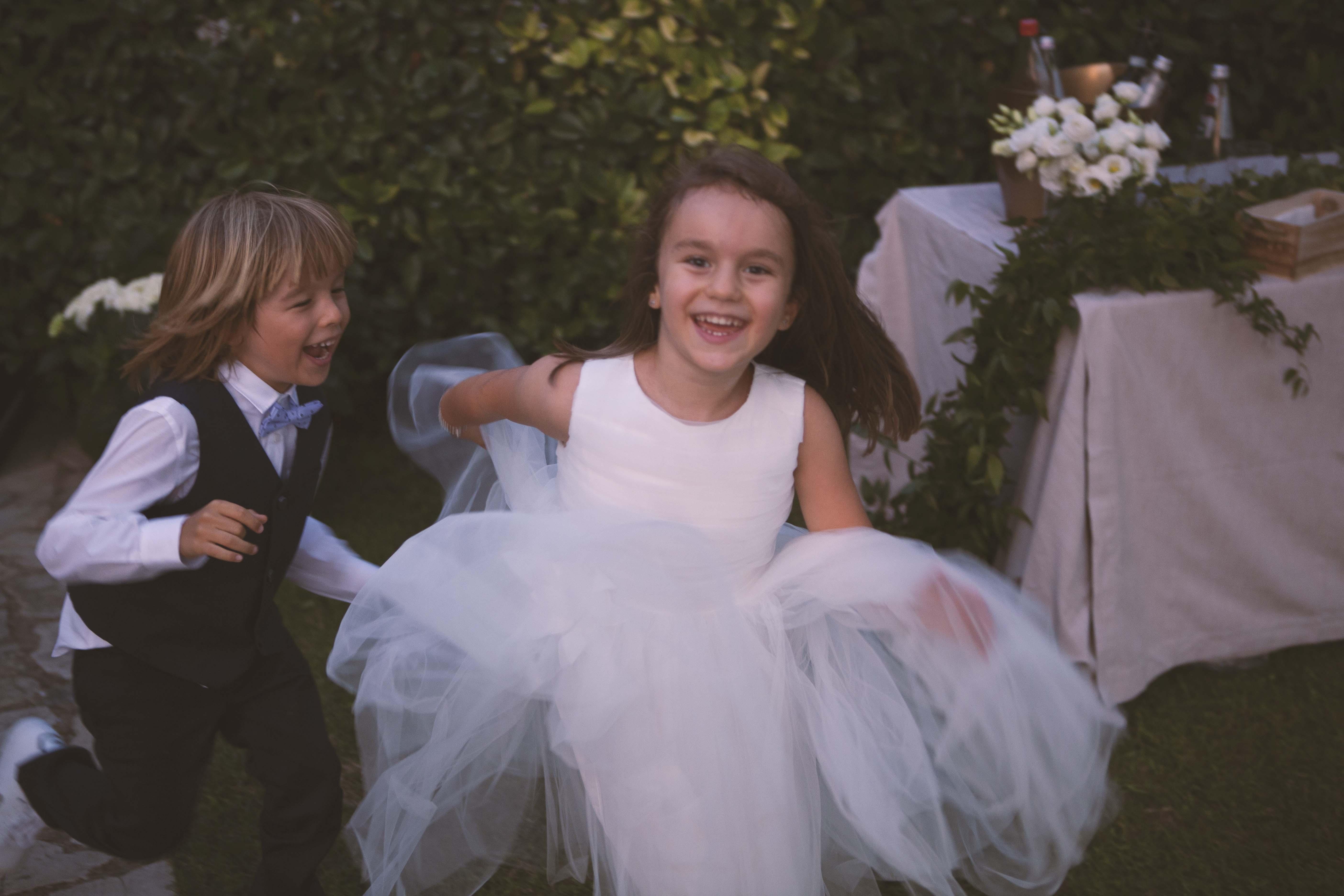 My happy wedding, matrimonio, fotografo di matrimonio, offerta matrimonio, sconto matrimonio