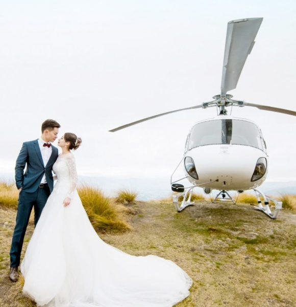 myhappywedding_helicopter