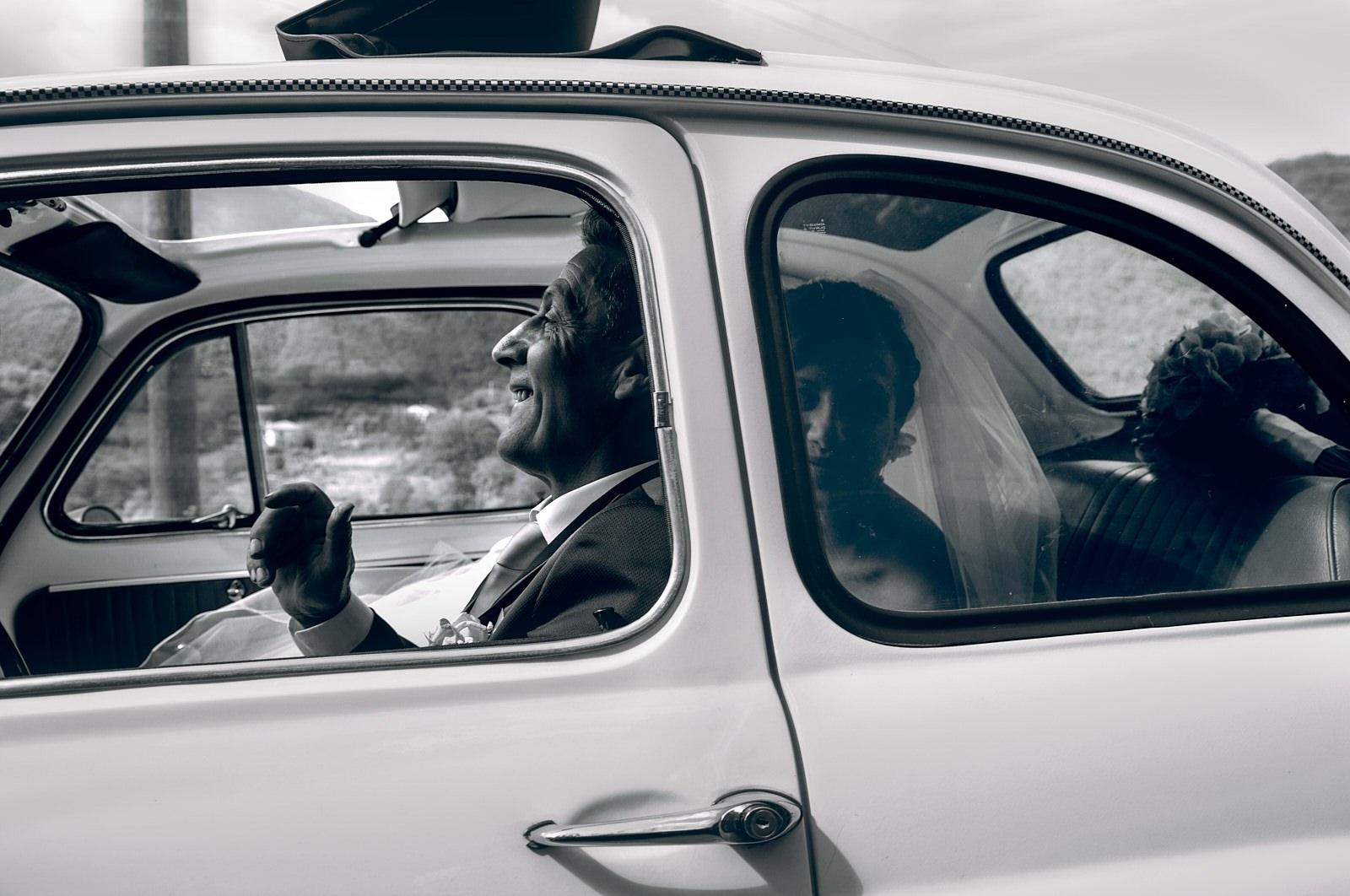 fotografo matrimonio, photo booth, fotografo di matrimonio, foto sposi, album fotografico matrimonio, book fotografico matrimonio, servizio fotografico matrimonio prezzi, studio fotografico matrimonio, studio fotografico matrimonio, album per matrimonio, servizio matrimonio, my happy wedding, drone matrimonio, fotografo matrimonio prenota, fotografo sposi migliore, foto famiglia