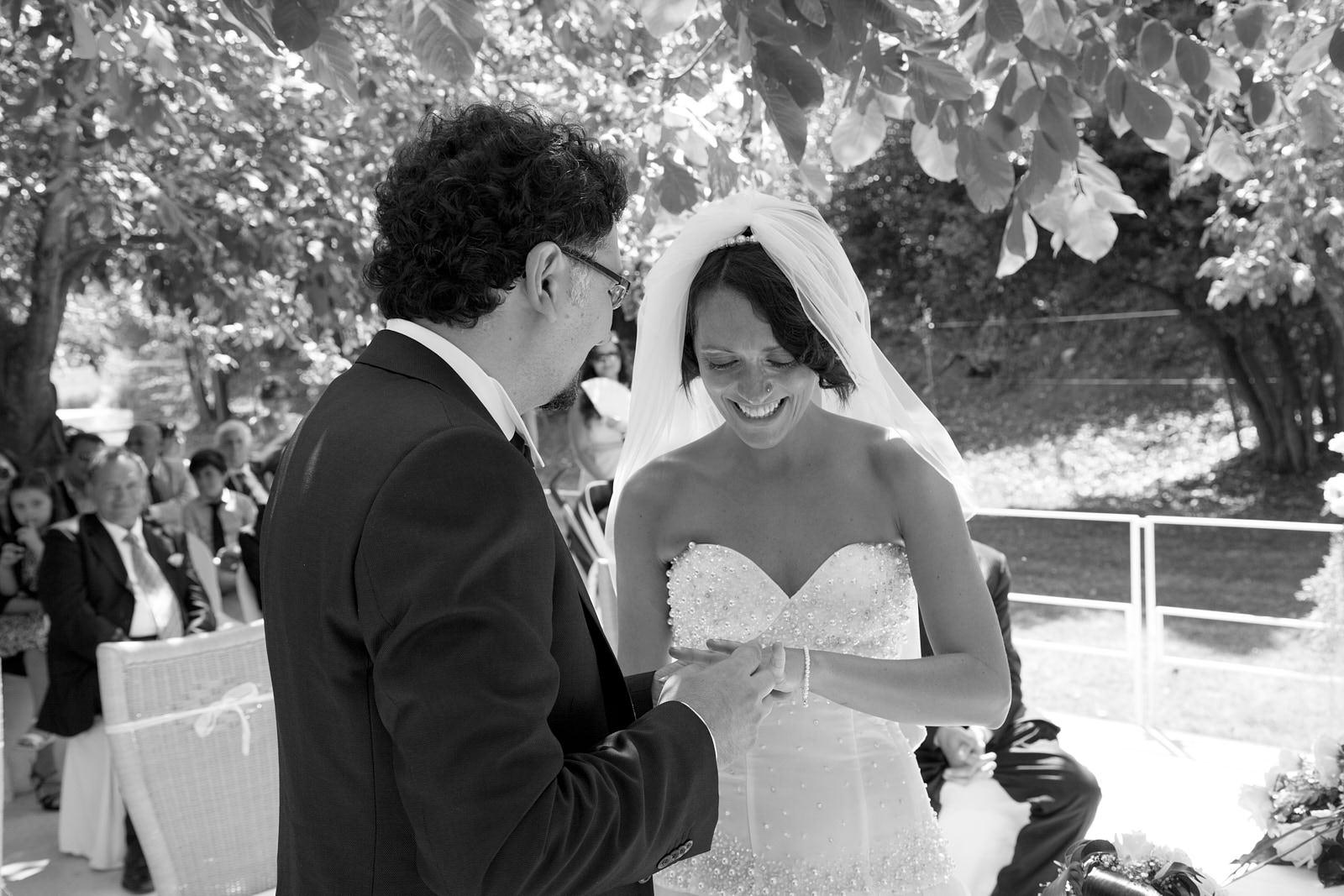ripartenza matrimonio 2021