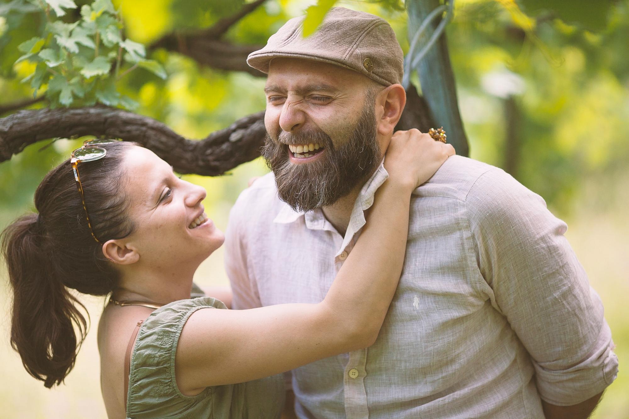 engagment session, anteprima matrimonio