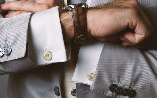 10 oggetti utili per lo sposo