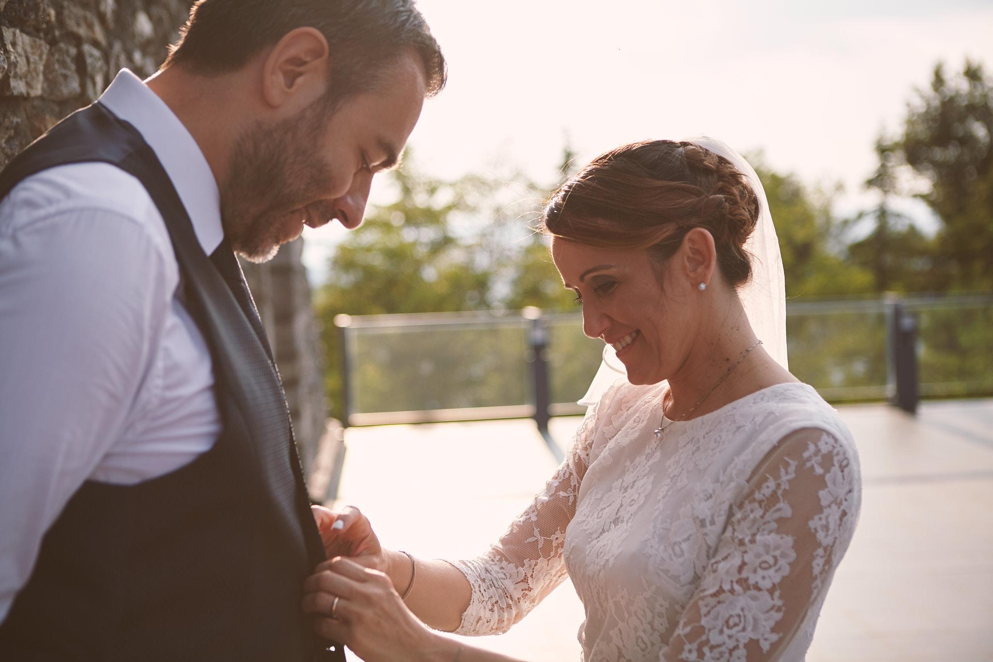 Wedding plannig, stress, COVID and burnout