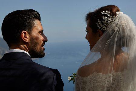 Paure Matrimonio