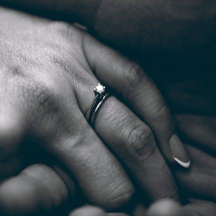 errori da evitare proposta di matrimonio