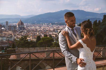 consigli location matrimonio