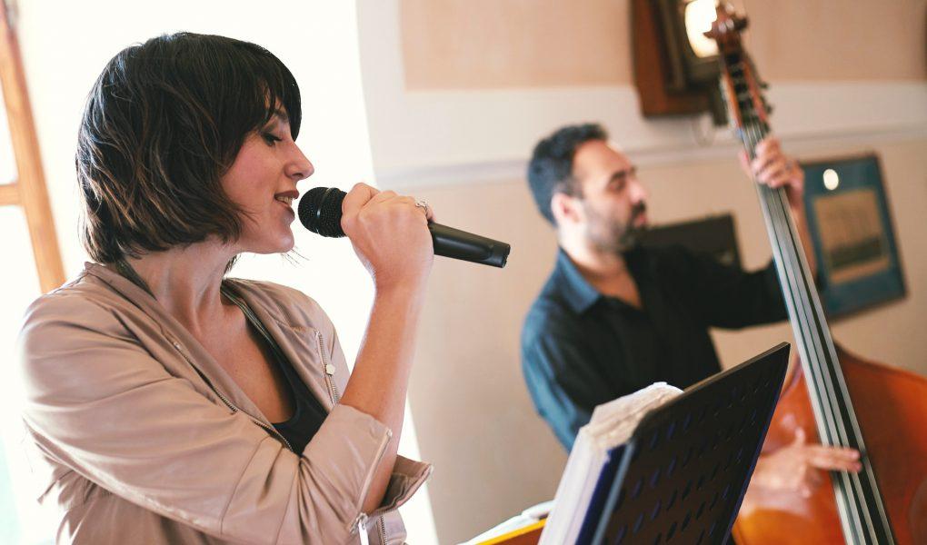 come non risparmiare sulla musica matrimonio