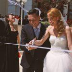 Quanto deve essere grande il matrimonio? 4 scelte che puoi fare.
